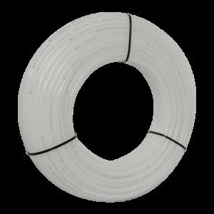 Металлополимерная труба PERT/AL/PERT